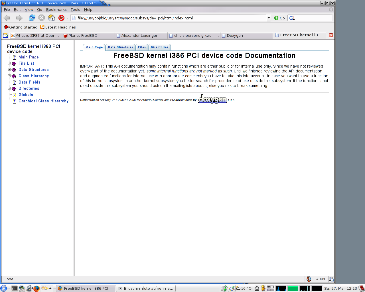 Index of /FreeBSD/